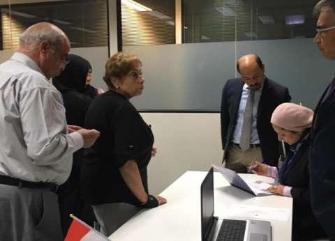 سفير مصر بأستراليا: 3 بعثات لاستقبال المشاركين في الاستفتاء