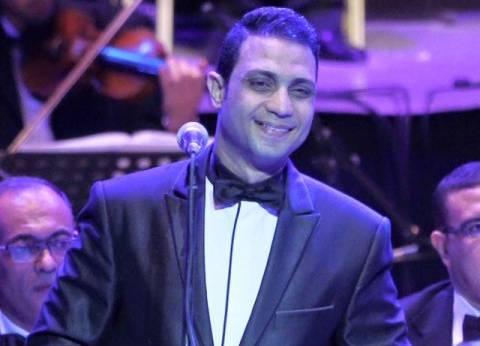 """غدا.. فرقة """"عبدالحليم نويرة"""" تقدم حفلا غنائيا في جامعة المنصورة"""