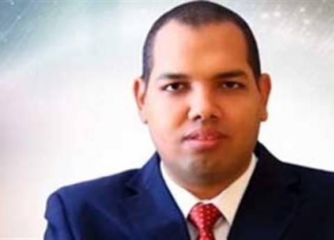 «أبودومة»: خلافاتنا مع «النقيب الموقوف» إدارية وليس لها علاقة بالسياسة