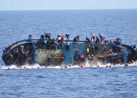 مصرع 8 أشخاص غرقا في كوريا الجنوبية