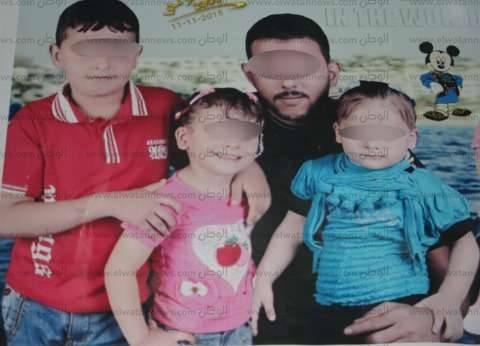 «الوطن» تنشر تحقيقات النيابة فى قضية بيع الأطفال فى المحلة الكبرى