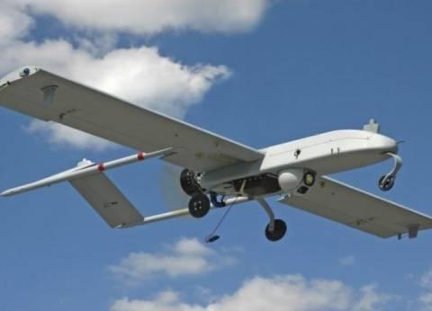 موسكو: الطائرات التي قصفت قواعد روسية في سوريا انطلقت من إدلب