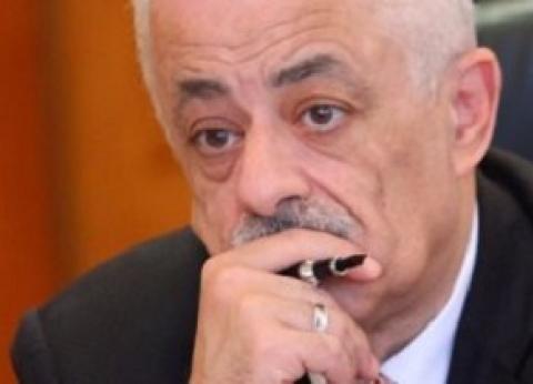 برلماني: طارق شوقي يستحق لقب أفضل وزير في عام 2018