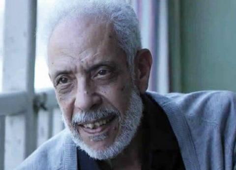 نبيل الحلفاوي عن تفجير الإسكندرية: الإرهاب لن يوقف مسيرتنا