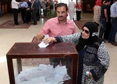 «الوطنية للانتخابات» تبدأ تسلم «أصوات الخارج» ومصادر: نسب المشاركة تقترب من «تصويت رئاسة 2014»