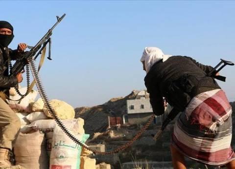 الجيش الجزائري يعلن مقتل 7 مسلحين في ولاية خنشلة