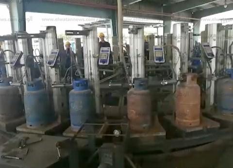 مشرف مركز السموم: سخانات الغاز قد تؤدي للوفاة حال تركها مفتوحة