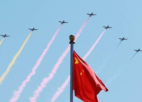 الصين تمنح الفلبين 3 آلاف بندقية