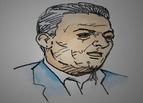 بروفايل| «عرفات».. نزيف القضبان