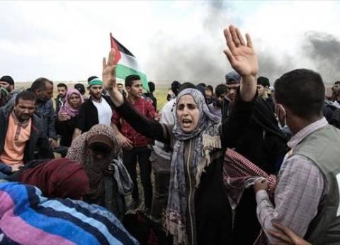 """قيادي بـ""""فتح"""" لـ""""الوطن"""": قمع حماس لمواطني غزة انتهاكا للأعراف الوطنية"""