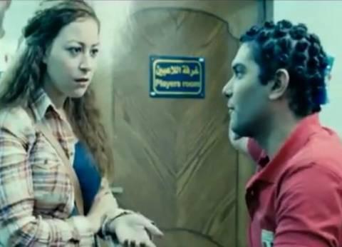 أفلام عيد الأضحى تعيد تعاونات النجوم