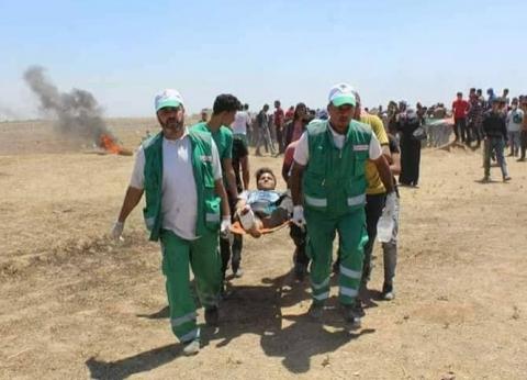 غزة على أعتاب حرب جديدة.. نتنياهو يتوعد واستنفار على الحدود