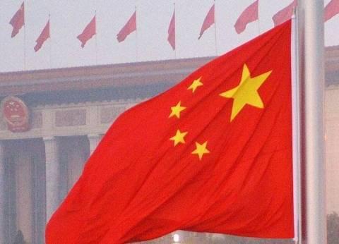 رئيس وزراء سوريا: دمشق تحتاج إلى زيادة التبادل التجاري مع الصين