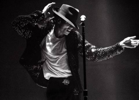 """تعرف على سر رقصة مايكل جاكسون """"المستحيلة"""""""