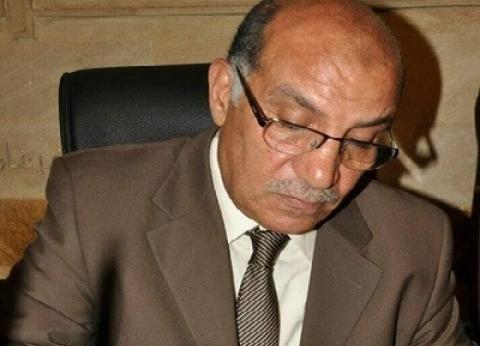 """المحاسبون وحكايات النصر.. """"6-10-1973"""" أجمل أرقام حياتهم"""