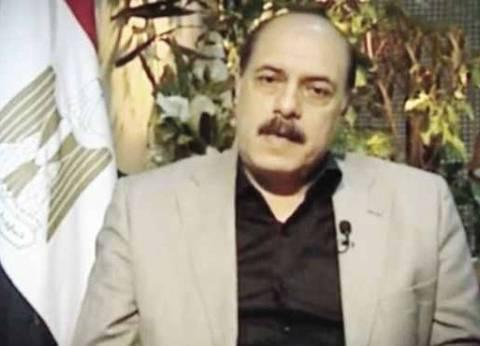 """مدير مباحث الإسكندرية: سنضبط المسؤول عن """"رسائل تهديد القضاة"""""""