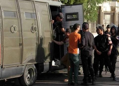 العفو الدولية: زيادة حالات الاختفاء القسري في مصر.. والخارجية: تقريرها يفتقر إلى الحياد
