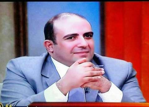 النائب محمد سليم يطالب بتطوير حديقة حيوان الجيزة