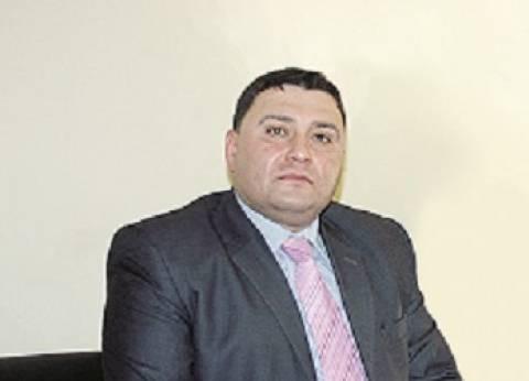 """مستشار الحكومة السورية: تصريحات """"آيزنكوت"""" عن سوريا لـ""""تحسين الصورة"""""""