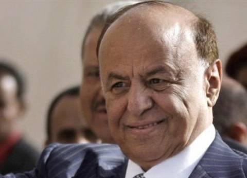 الأمم المتحدة تدعو حكومة اليمن والحوثيين لعقد اجتماع في جنيف 6 سبتمبر