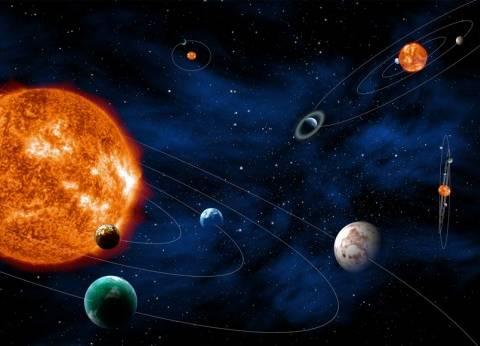 بريد الوطن| علم الفلك بين الأبراج والتصوير الفلكى