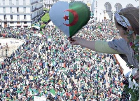 """""""8 الصبح"""": """"90 يوم تفصل الجزائر عن الانتخابات الرئاسية"""""""