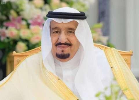 الملك سلمان: قدمنا مساعدات تتجاوز 35 مليار دولار لـ80 دولة