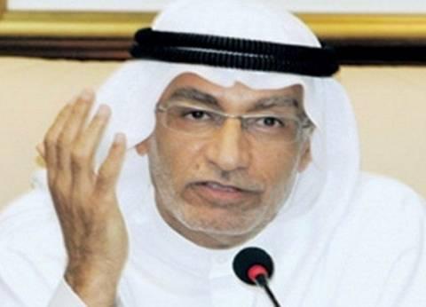 """محلل إماراتي لـ""""الوطن"""": تنفيذ قطر مطالب الرباعي العربي يحل الأزمة"""