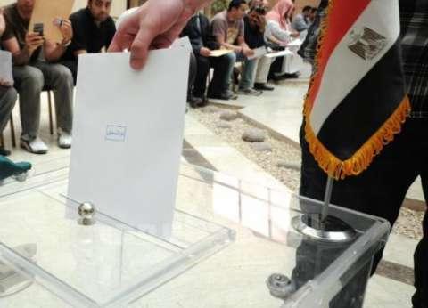 سفير مصر بالكويت: استمرار إقبال الناخبين في ثاني أيام التصويت.. وبضعة آلاف صوتوا بالأمس
