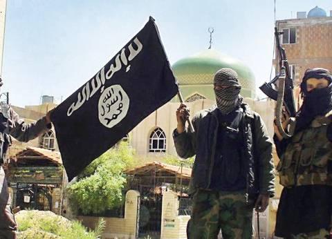 """""""داعش"""" يبث مقطع فيديو يهدد بمهاجمة فرنسا: """"لن تعرفوا الأمان"""""""