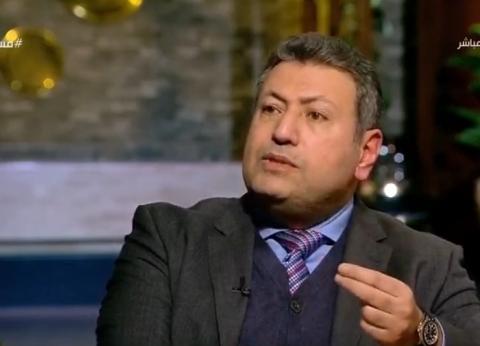 """""""التطوير العقاري"""": الرسوم الخاصة بتراخيص البناء بمصر 5.25 جنيه للمتر"""