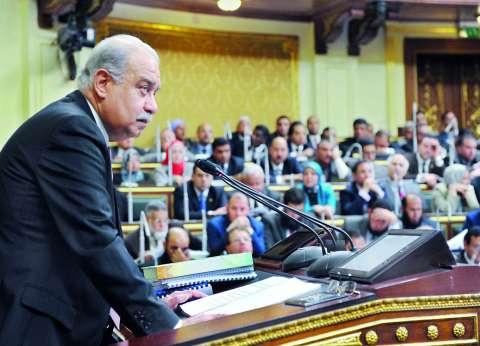 """""""أسعد عالم"""": الحكومة المصرية لديها إصرار على الإصلاح الاقتصادي"""