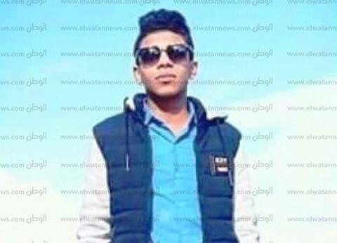"""العثور على جثة سائق """"توك توك"""" مذبوح غرب الإسكندرية"""