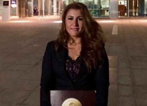 """لبنانية تجمع رسائل في """"حب مصر"""" من الأجانب بالإسكندرية في كتاب"""