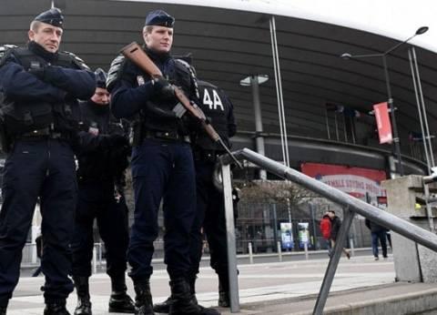إيطاليا تباشر التحقيقات في انفجار أمام بيت أسرة مغربية
