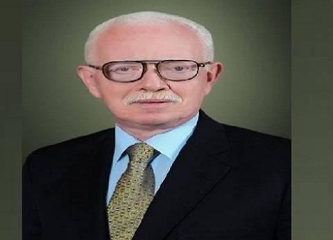عمرو عبدالرزاق: إيران مسؤولة عن اقتحام السفارة السعودية أمام القانون الدولي