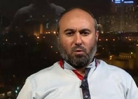 """مستشار سابق بالجيش الليبي لـ""""الوطن"""": الحسم في طرابلس سيكون عسكريا"""