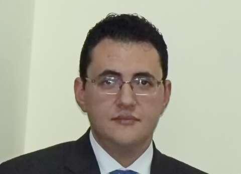 """""""الصحة"""": تردد 105857 حاجا مصريا على العيادات الطبية"""