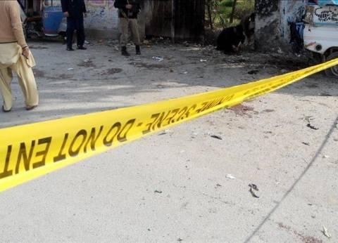 عاجل| وكالات أنباء تتحدث عن مقتل السفير الروسي في أنقرة
