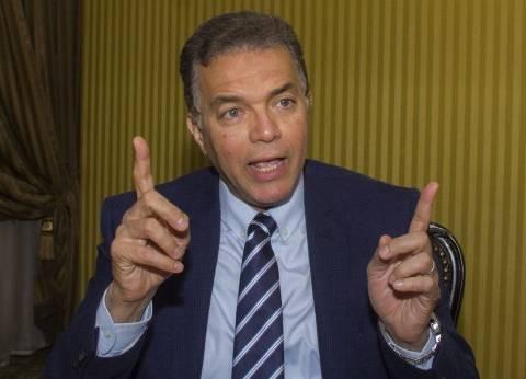 وزير النقل: هدف منظومة الأسعار الجديدة للمترو تحقيق العدالة الاجتماعية