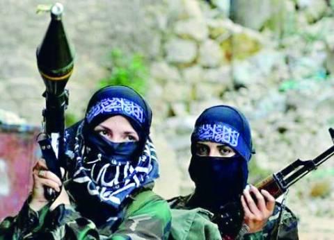 """تيلرسون: نهاية عملياتنا العسكرية ضد """"داعش"""" لا تعني نهاية التنظيم"""