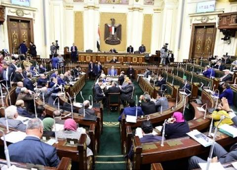 البرلمان يعلن الاصطفاف مع القوات المسلحة والشرطة فى «المعركة الشاملة ضد الإرهاب»