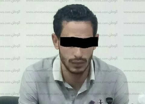 «الشذوذ الجنسي» وراء مقتل حلاق البرلس على يد طالب بأكاديمية الإسكندرية