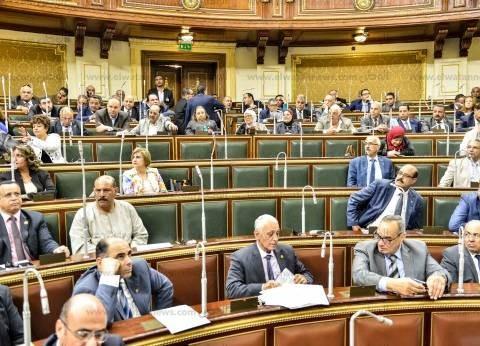 4 خطوات دستورية تحدد طريقة عرض الطوارئ على البرلمان
