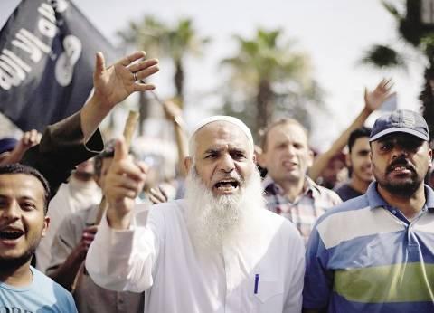 أحمد بان: العقل الإخواني المصري لا يزال عاجزا عن فهم ما حدث في تونس
