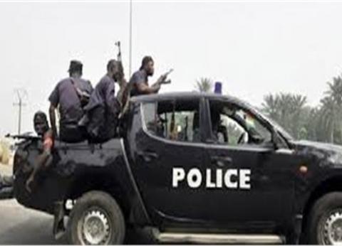مصرع 23 شخصا وإصابة 15 آخرين بحادث مروري مروع في مالي