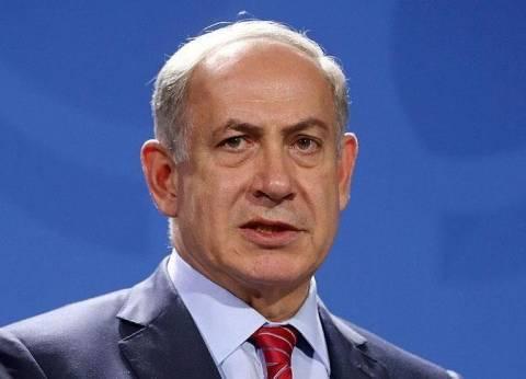 إنشاء مركز لتدريب الشباب على الأمن المعلوماتي في إسرائيل