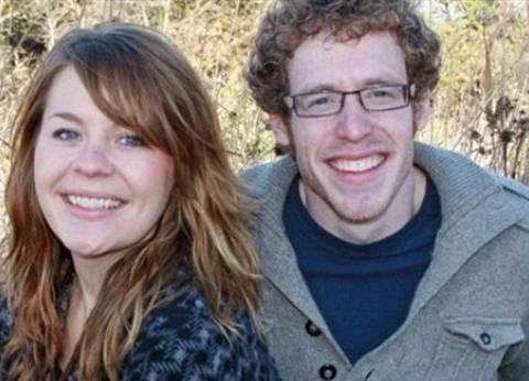 أمريكي يجمع التبرعات لتحديث منزله بسبب معاناة زوجته من الحساسية المفرطة