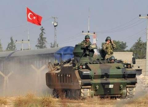 مقتل جنديين تركيين في هجوم كردي شمال العراق