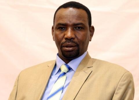 وزير الإعلام السوداني: نسعى لبناء صرحا إعلاميا كبيرا بالتعاون مع مصر